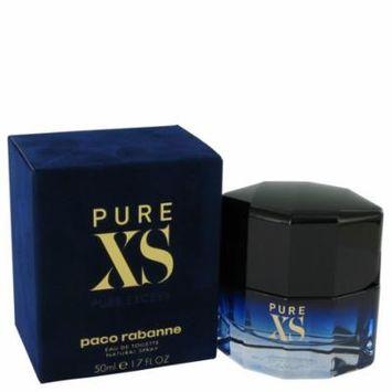 Montale Aoud Night by Montale Eau De Parfum Spray (Unisex) 3.4 oz for Women