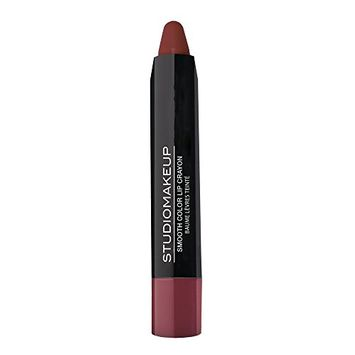 STUDIOMAKEUP Smooth Color Lip Crayon