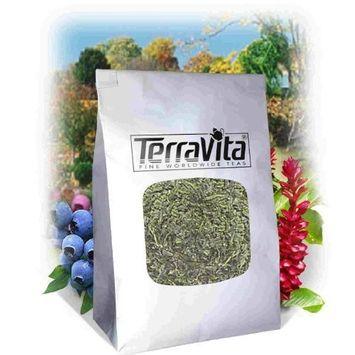Usnea Lichen Moss Tea (Loose) (8 oz, ZIN: 514903)
