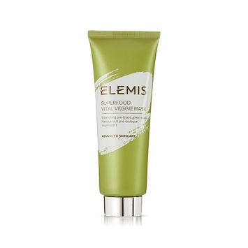 My favorite Elemis products of their entire line!  by Heather E.