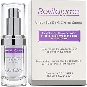 RevitaLume Revita Lume Eye Circle Cream