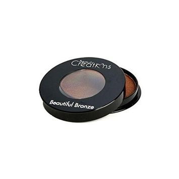 BEAUTY CREATIONS Glowing Highlighters - Beautiful Bronze