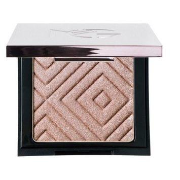 Makeup Geek Highlighter Compact Starlight - 0.25oz Starlight