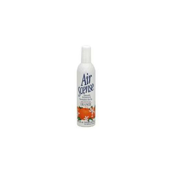 Air Scense 40434 Orange Air Freshener