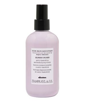 Davines® Your Hair Assistant Blowdry Primer