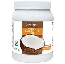 Mountain High Tresomega Nutrition Organic Quinoa Pasta, Elbows (8 oz, 12 pk.)