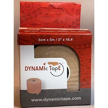 Dynamic Tape, 2