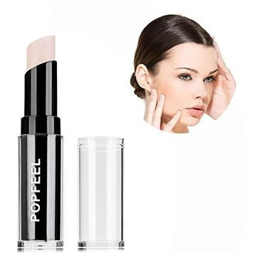 Nude Natural Full Cover Long Lasting Smooth Concealer Stick