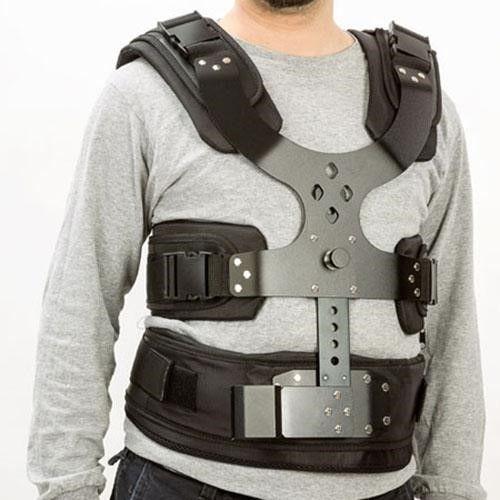 Flashpoint Vest & Arm for ZeroGrav Stabilizer