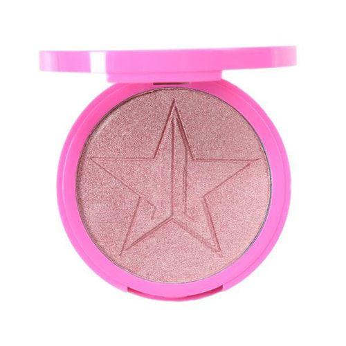 Jeffree Star Cosmetics Skin Frost - Peach Goddess