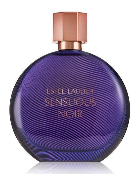 Estée Lauder Sensuous Noir női parfüm edp 50ml - Estée