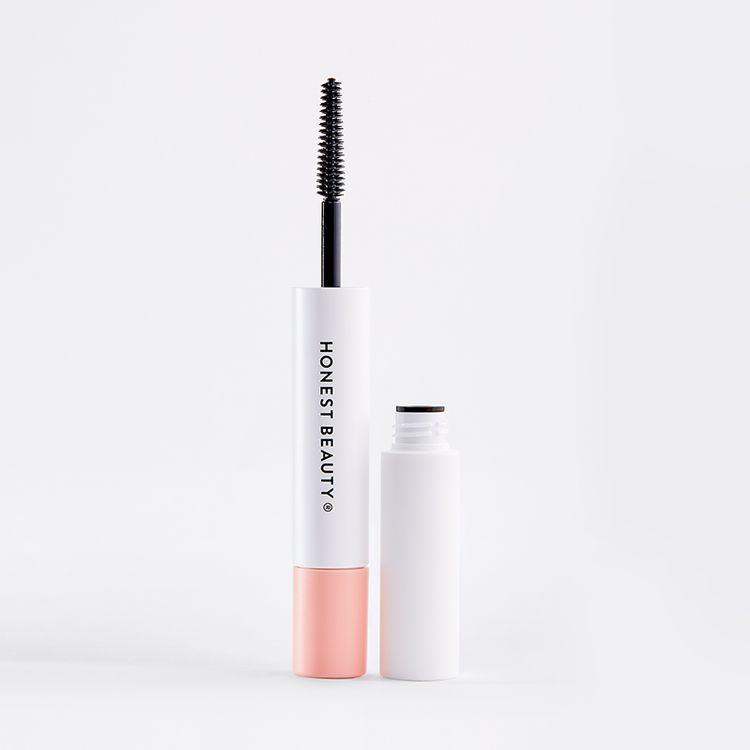 Honest Beauty Extreme Lash Mascara + Primer