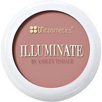 BH Cosmetics Illuminate by Ashley Tisdale Cream Cheek and Lip Tint