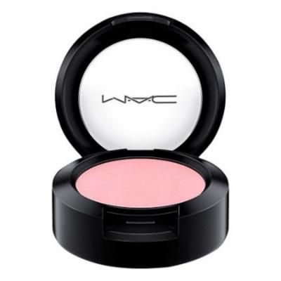 M.A.C Cosmetics Flamingo Park Collection Eyeshadow