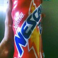 Nestlé Hot Cocoa Mix Rich Milk Chocolate uploaded by Bruna S.