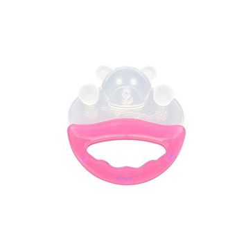 Silicon Baby Teether Toys