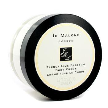 Jo Malone French Lime Blossom Body Cream 175ml/5.9oz