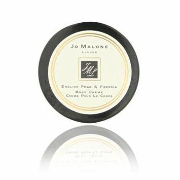 Jo Malone 'English Pear & Freesia' Body Crème Mini 0.5oz/15ml
