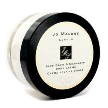 Jo Malone Lime Basil & Mandarin Body Cream