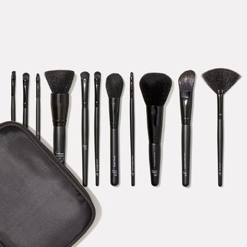 Make up products I love by member-35022