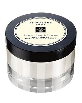 Jo Malone London English Pear and Freesia Body Cream