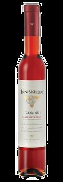 Inniskillin Niagara Icewine Cabernet Franc Red Wine