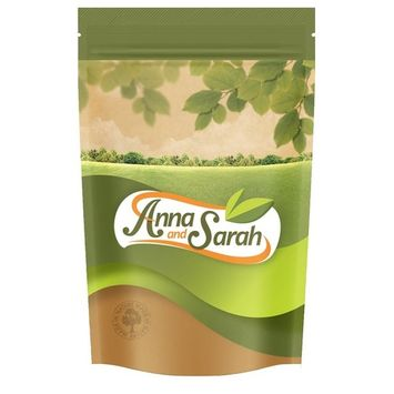 Anna and Sarah Raw Sunflower Kernels in Resealable Bag, 1 Lb