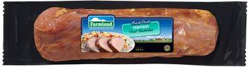 Farmland® Teriyaki Pork Tenderloin