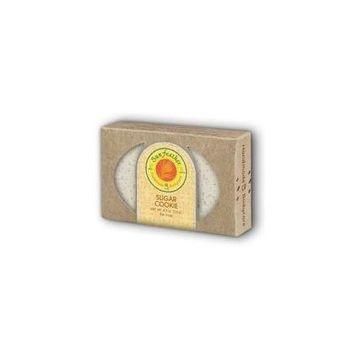 Sunfeather - Bar Soap Sugar Cookie - 4.3 oz.