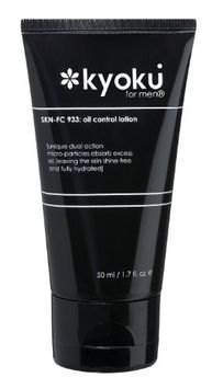 Kyoku for Men Oil Control Lotion