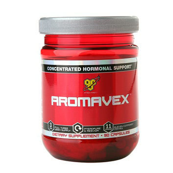 BSN Aromavex Concentrated Hormonal Support