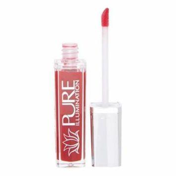 The Lano Company 8965Raging Red Illumination Lip Gloss