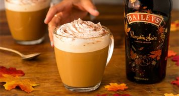 You Can Get a Pumpkin Spice Version of this Influenster Favorite