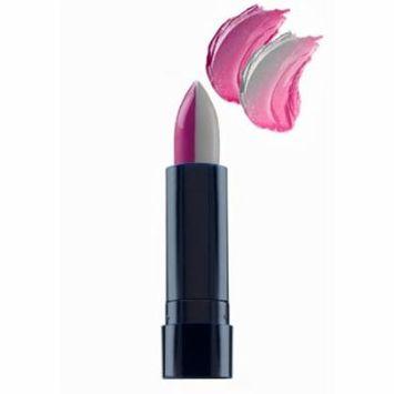 (3 Pack) Fran Wilson MOODMATCHER Split Stick Lip Color - Purple/Silver