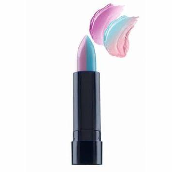 (6 Pack) Fran Wilson MOODMATCHER Split Stick Lip Color - Lavender/Light Blue