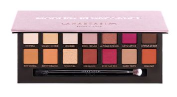 Makeup/Beauty Necessities by Haley D.