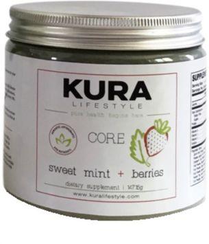 Kura Lifestyle Core Powder 147.15 g
