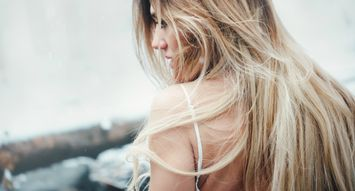 The Best Hair Masks For Damaged Hair
