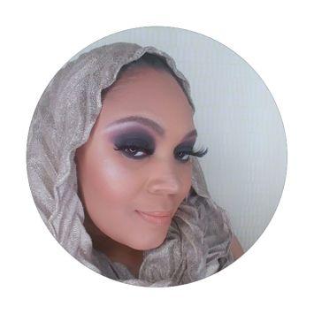 Photo uploaded to #BlackGirlMagic by Kenyatta S.