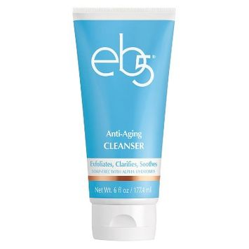 Exfoliating AHA Cleansing Lotion, 6 oz