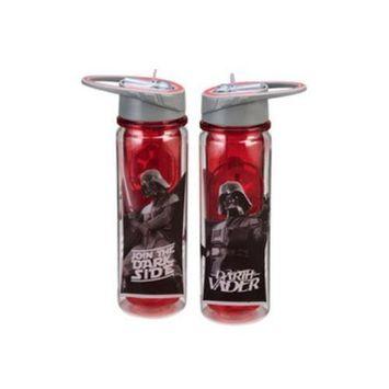 Star Wars Darth Vader 18-Oz. Water Bottle