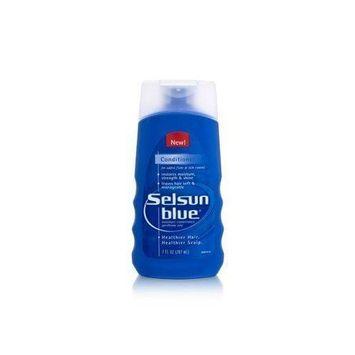 Selsun Blue Dandruff Conditioner 7.0 oz