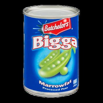 Batchelors Bigga Marrowfat Processed Peas
