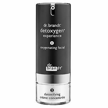 Dr. Brandt® Skincare Detoxygen Creme