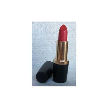 OPI Lipstick Lip Colour LC 102 Don't Socra-Tease Me! 4g / 1.4 oz