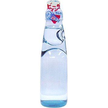 200mlX30 this Kimura beverage B-Daman Ramune