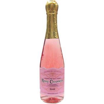 360mlX12 this Kimura beverage Royal Shan Merry premium Rose