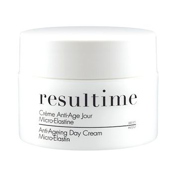 Resultime Anti Ageing Day Cream