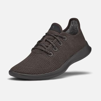 ALLBIRDS Men's Tree Runners