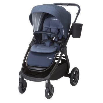 Maxi-cosir Infant Maxi-Cosi Adorra Nomad Collection Stroller, Size One Size - Blue